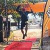SKy_Trail_Runner
