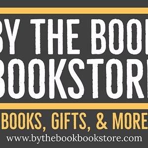 www.bythebookbookstore.com