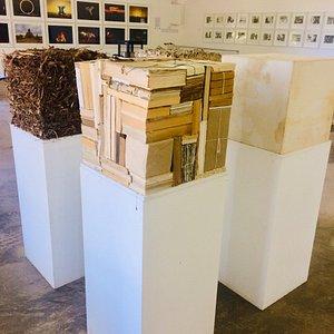 Modern Art Project