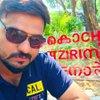 Aswin Ashok