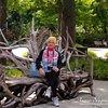 Annie_Nugraha