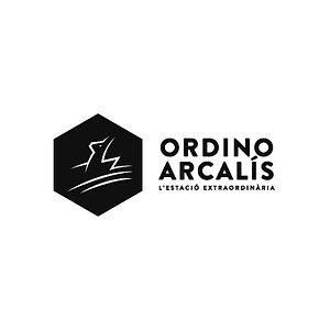 Ordino Arcalís