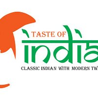 as our tag line CLASSIC INDIAN WITH MODERN TWIST