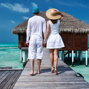 Ocean Essence Day Spa in San Pedro, Belize. Get Ready to Relax!