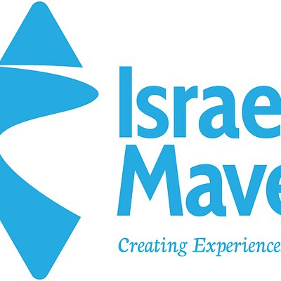 Tailor made experiences to Israel. Explore the country, meet the people, immerse yourself in the culture. Email us to make your Israel trip happen! www.israelmaven.com