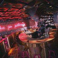 4pokoje bar
