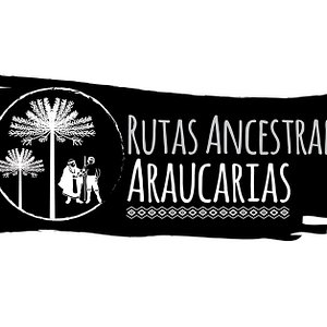 We are 30 rural and Mapuche families working in community tourism, in Curarrehue, Araucanía, Chile.