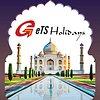 GeTS Holidays India