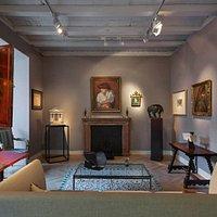 Galería Artur Ramon Art
