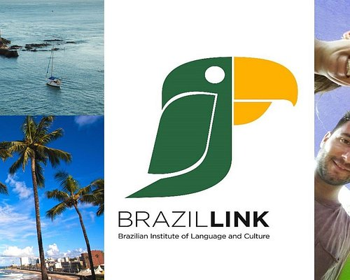 Portuguese classes and cultural tourism!!