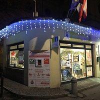 Ufficio turistico Giaveno