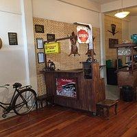 Soerabaja Cuisine of Indonesia - Hastings NZ