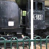 K-183