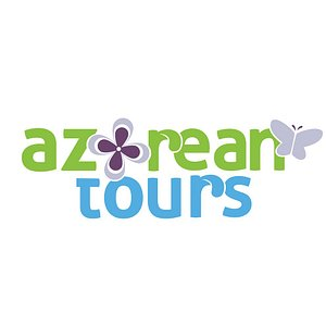 Azorean Tours - Azores Private Tours by Car & Van, Hiking Tours & Transfers on Sao Miguel island