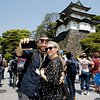 Japan Guide Agency