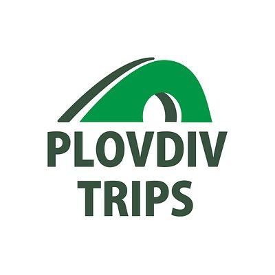 PLOVDIV TRIPS square logo 2