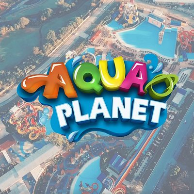 The Biggest Water Theme Park in the Philippines is back for Season2!~  See you on January 15 2019