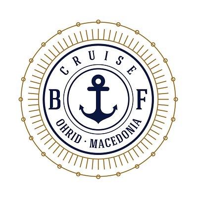 B&F Cruise Company