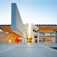National Portrait Gallery, Canberra