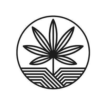 Marishanti is the first CBD boutique in Ragusa. Cosmetics, oils, flowers and much more.