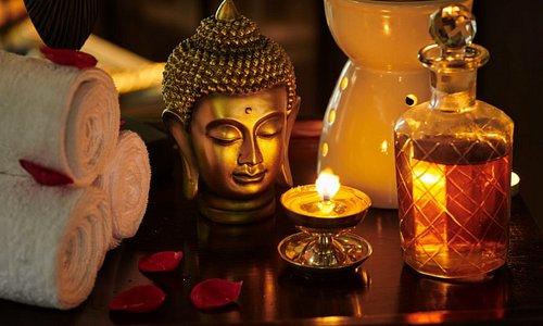 Svaastha - The Harmony Spa (4)