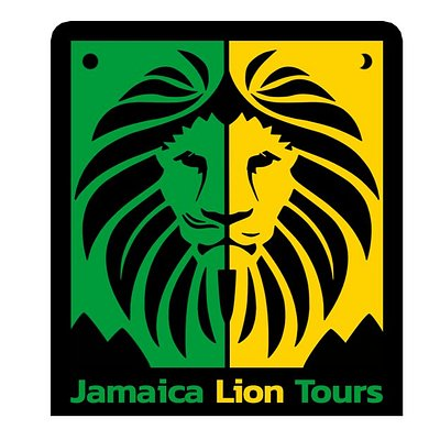 Jamaica Lion Tours • alldayallnight • For the Lion in You!