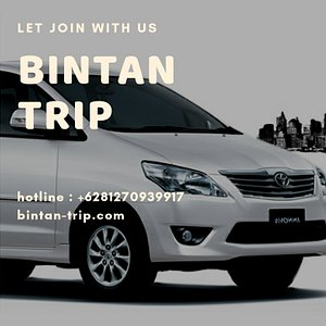 Let`s join with us and happy holiday