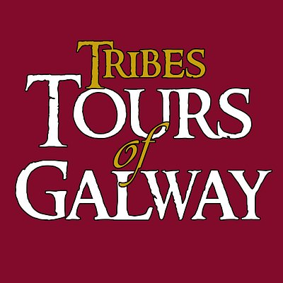 Tribes Tours
