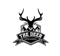 The Deer Coffee and Bistro