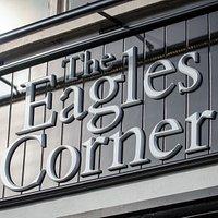 The Eagles Corner