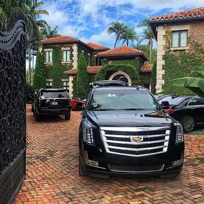 Driven Miami car service, Hourly service, Tour of Miami, Vip limo service, Miami airport car service, Port Miami car service, Tour of Miami, Port Everglades car service, limo hourly service, Fll car service, Key Biscayne car service