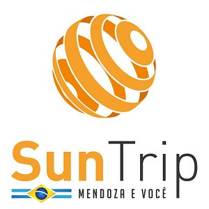 SunTrip Mendoza e Voce