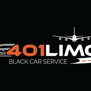 www.401limo.com