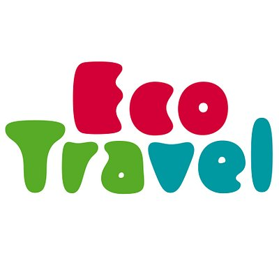 Ecotravel Biuro Podróży