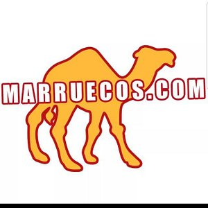 MARRUECOS.COM - Agencia de Viajes