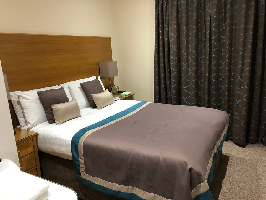 FOUNTAIN COURT APARTMENTS - HARRIS - Updated 2020 Prices ...
