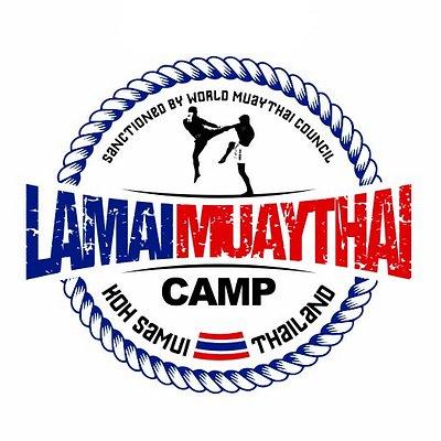 Lamai Muay Thai