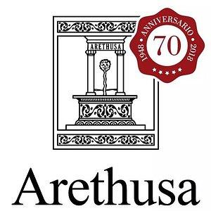Arethusa Libreria
