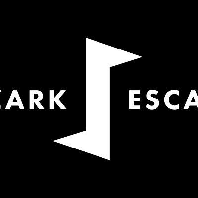 Ozark Escape Logo