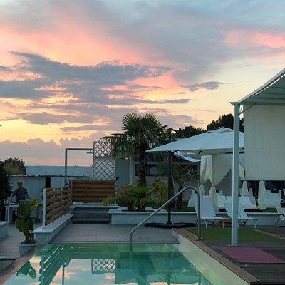 Saint Tropez Wellness Village & Spa