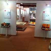 Museo Archeologico Comunale di Segni
