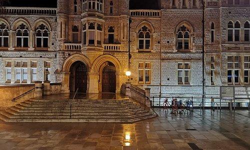 Ealing ,London ,United Kingdom