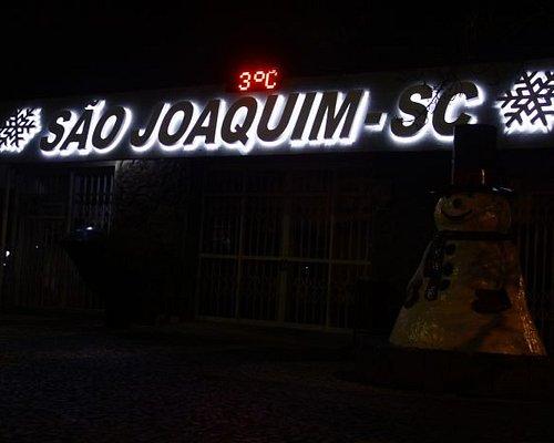 Venha nos conhecer! Estamos localizados na Praça Cezário Amarante.  Foto: Wagner Urbano