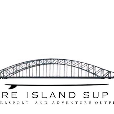 Our sister partner located at FLYNNS ocean bay park fire island New York
