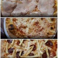 Pizzeria CLEOPATRA