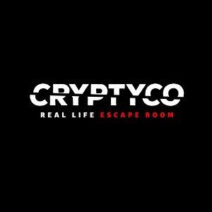 CRYPTYCO