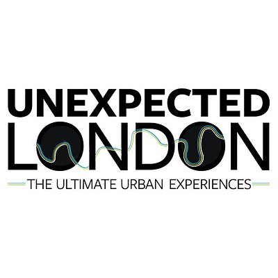 "Unexpected London - ""The Ultimate Urban Experiences"""