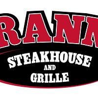 Brann's Logo