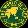 World of Deer Museum & Speciality Shop