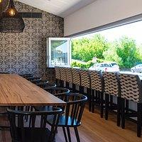 Vino Lokal Barossa Wine Room & Bar